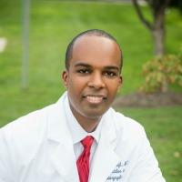 Dr. Stanley Voigt - Alexandria, Virginia ENT Doctor