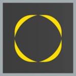 Privia logo blank headshot