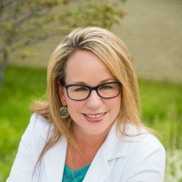 Heather Condon - Alexandria, Virginia otolaryngologists