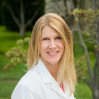 Morgan Nowak - Alexandria, Virginia otolaryngologists