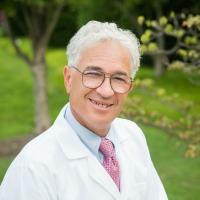 Dr. Michael J. Nathan - Alexandria, Virginia otolaryngologist