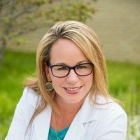 Heather Condon - Alexandria, Virginia otolaryngologists